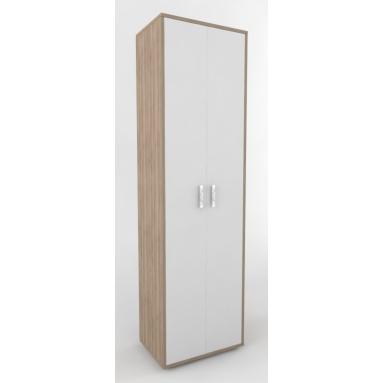 Шкаф для одежды Жемчуг