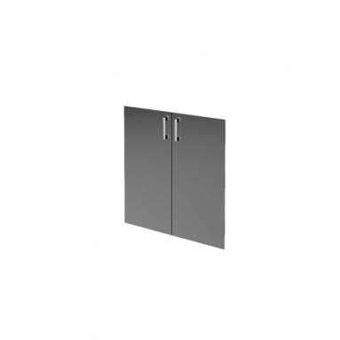 Комплект дверей средних стеклянных НТ-601.2 СТЛ