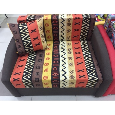 Даня Африкан раскл.диван