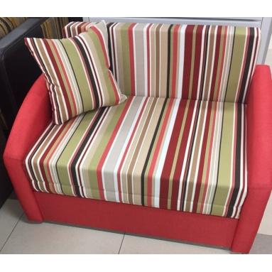 Даня Флоренция-7 диван