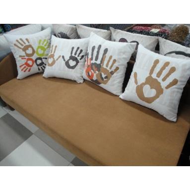 Бриз Хэндс диван-кровать