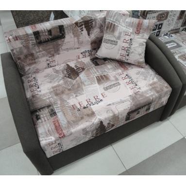Терра Даня раксл.диван