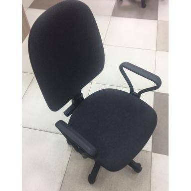 Кресло Престиж Самба В-40