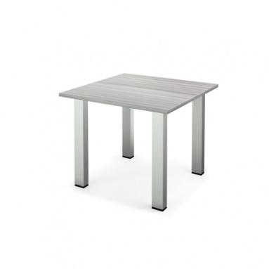 Стол для переговоров НТ-090