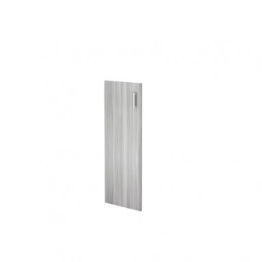 Дверь средняя ЛДСП НТ-601
