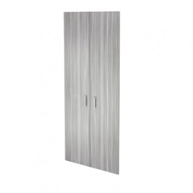 Комплект дверей ЛДСП НТ-602.2