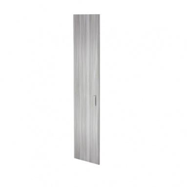 Дверь высокая ЛДСП НТ-602