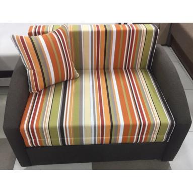 Даня Флоренция-5 раскладной диван