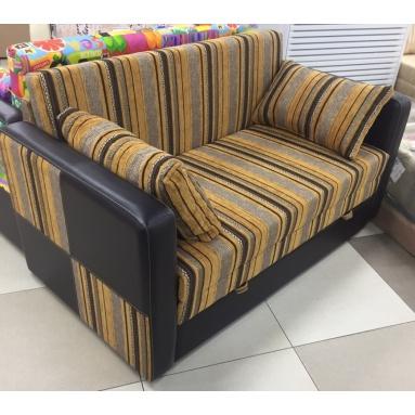 Лотос Tiger раскладной диван