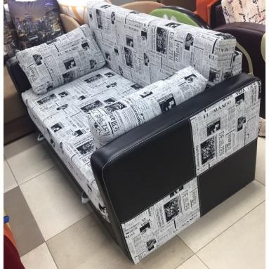 Лотос Таймс раскл.диван
