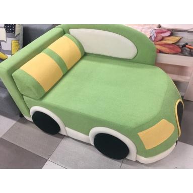 Диван-кровать Ралли
