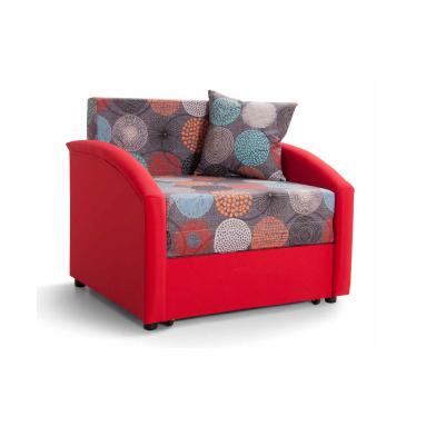 раскладной диван Даня 750 (ткань рингс)