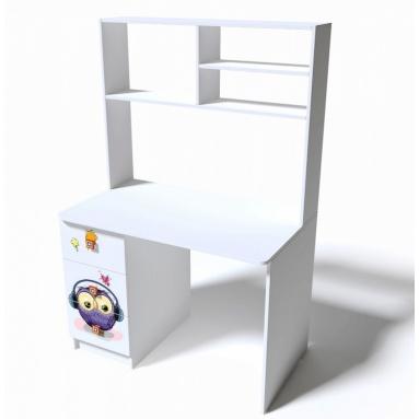 Стол коллекции Совята