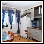 кухни хабаровск, дизайн интерьера кухни, фэн-шуй кухни правила и советы, интерьер кухни, кухни разных цветов, оранжевые кухни, зеленые кухни, кухни коричневого цвета, модульные кухни, кухни белого цвета, кухни зеленого цвета, кухни на заказ, как выбрать цвет кухни, цвета в интерьере, правила сочетания цветов, советы дизайнеров по оформлению кухни и дома, кухни черно-белого цвета, керамическая плитка, линолеум для кухни, фартуки, потолки на кухне, отделка стен на кухне, ремонт кухни, обои для кухни фото