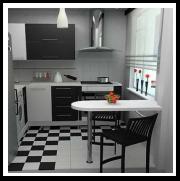 маленькие угловые кухни в хрущевке, кухни хабаровск, кухни для хрущевки, кухни в современном стиле модерн, кухни в классическом стиле, угловые кухни в хабаровске, дизайн кухонь, кухни фото, кухни цены, дешевые кухни в хабаровске, оформление кухни интерьер, кухни на заказ хабаровск, столешницы для кухни, фартуки, линолеум, ламинат, кафель для кухни, керамическая плитка для кухни, дизайн интерьеров в хабаровске, цвета кухонных гарнитуров в хабаровске, подобрать цвет для кухни, красные кухни, черные кухни