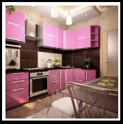 кухни Хабаровск, кухни на заказ в Хабаровске, скидки на кухни, дизайн интерьера, цвета, мебель для дома, кухни под заказ, кухонные гарнитуры в Хабаровске, кухонная мебель в Хабаровске, кухни фото, кухни цены, обеденные столы в Хабаровске, купить кухню в Хабаровске, мебель от производителя в Хабаровске, лучшие кухни в Хабаровске, мебель для кухни, недорогие кухни, модульные кухни, шкафы, тумбы для кухни, столы кухонные, модные цвета для кухни, производство мебели в Хабаровске, изготовление мебели