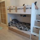 детская мебель хабаровск, мебель для детей хабаровск, мебель для мальчиков, мебель для девочек, купить детскую мебель в хабаровске, цены на детскую мебель в хабаровске, детские кровати, современные диваны, диваны для подростков, молодежные диваны, диваны хабаровск, детские диванчики, недорогая детская мебель хабаровск, мягкая мебель, столы, комоды, диваны-кровати, кровати для мальчиков, кровати для девочек, раскладные диваны, детские диваны, мягкая детская мебель