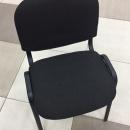 компьютерные кресла хабаровск, офисные кресла хабаровск, офисная мебель хабаровск