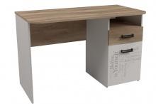 Стол коллекции мебели Твой Стиль
