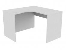 Стол криволинейный А-204.60 (левый/правый) (с)