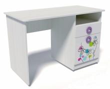 Стол коллекции мебели Цветы