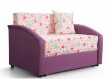 раскладной диван Даня (ткань фэйри)