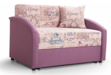 раскладной диван Даня (ткань мэри)