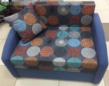 раскладной диван Даня (ткань рингс)