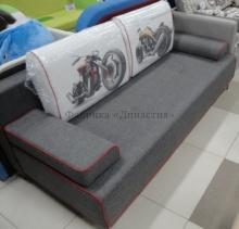 Стокгольм Байк раскладной диван