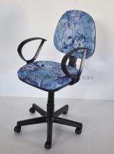 Кресло Метро Рондо Т-41ГБ