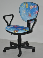 Кресло Гретта Т-19