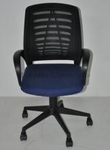 Кресло Ирис В-22