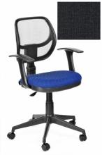 Кресло Флеш Рондо В-40