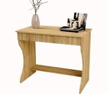 Стол Фортуна-3 (цвет дуб сонома)