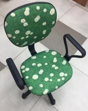 Кресло Гретта Самба Т-44