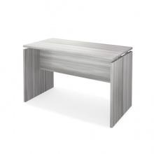 Стол приставной НТ-120.60
