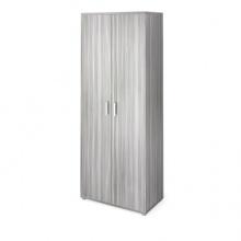 Шкаф для одежды НТ-590Ш