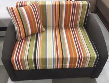 раскладной диван Даня (ткань флоренция-5)