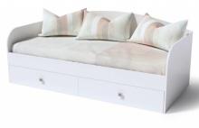 Кровать Умка 180х80