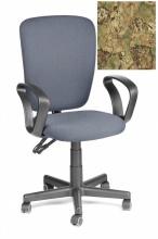 Кресло Эмир Чарли Т-41ХК