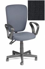 Кресло Эмир Чарли В-40