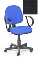Кресло Метро Рондо В-40