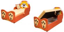 Финч диван-кровать (правый/левый)