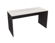 Стол письменный RD140 (К)
