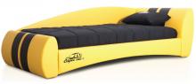 Формула-2 кровать