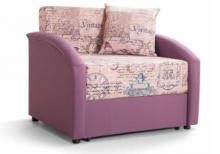 раскладной диван Даня 750 (ткань мэри)