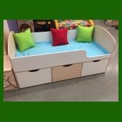 детская мебель хабаровск, мебель для детей хабаровск, мебель для мальчиков, мебель для девочек, купить детскую мебель в хабаровске, цены на детскую мебель в хабаровске, детские кровати, современные диваны, диваны для подростков, молодежные диваны, фото детской мебели хабаровск, цены на детскую мебель, недорогая детская мебель хабаровск, мягкая мебель, столы, комоды, диваны-кровати, кровати для мальчиков, кровати для девочек, раскладные диваны, детские диваны, мягкая детская мебель