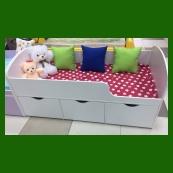 детская мебель хабаровск, мебель для детей хабаровск, мебель для мальчиков, мебель для девочек, купить детскую мебель в хабаровске, цены на детскую мебель в хабаровске, двух-ярусные кровати хабаровск, детские кровати, шкафы для детской, столы в детскую, фото детской мебели хабаровск, цены на детскую мебель, недорогая детская мебель хабаровск, детские стулья, столы, комоды, детские кровати, кровати для мальчиков, кровати для девочек, детская мебель в хабаровске, детские диваны, мягкая детская мебель