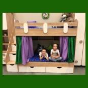 детская мебель хабаровск, мебель для детей хабаровск, мебель для мальчиков, мебель для девочек, купить детскую мебель в хабаровске, цены на детскую мебель в хабаровске, двух-ярусные кровати хабаровск, детские кровати, шкафы для детской, столы в детскую, фото детской мебели хабаровск, цены на детскую мебель, недорогая детская мебель хабаровск, детские стулья, столы, комоды, детские кровати, кровати для мальчиков, кровати для девочек, детская мебель в хабаровске, детские диваны, мягкая детская мебель, диваны