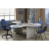 Стол офисный А-003 (с)